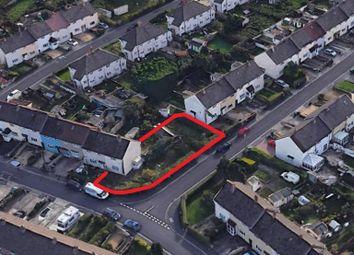 Thumbnail 4 bed semi-detached house for sale in Fair Furlong, Bishopsworth, Bristol