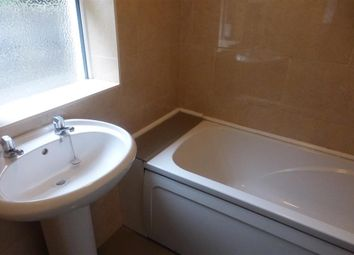 Thumbnail 3 bedroom property to rent in The Triangle, Allens Road, Birmingham