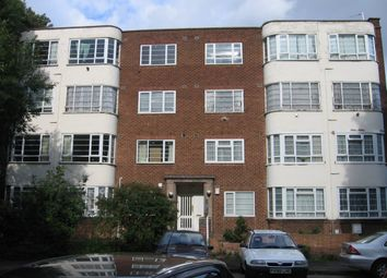 Thumbnail 3 bed flat for sale in Lyndon Close, Handsworth