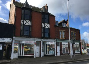 Thumbnail Retail premises to let in 25-29 John Street, Carlisle