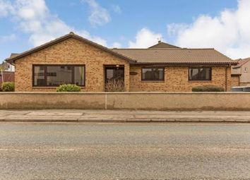 Thumbnail 3 bed bungalow for sale in Main Street, Plean, Stirling, Stirlingshire