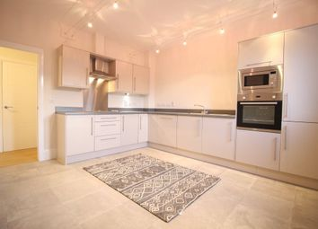 Thumbnail 1 bed flat to rent in The Furlongs, Bicton Heath, Shrewsbury