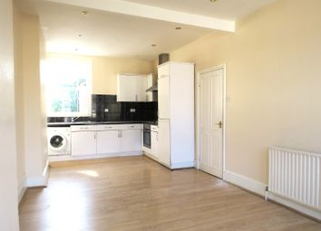 Thumbnail 4 bedroom flat to rent in London Road, Forest Hill