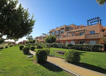 Thumbnail 2 bedroom apartment for sale in Casares, Andalucia, Spain