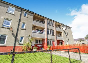 2 bed flat for sale in Ross Crescent, Aberdeen AB16