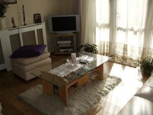 Thumbnail 2 bed mews house to rent in Ludwick Mews, London
