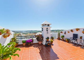 Thumbnail 2 bed apartment for sale in Mijas-Costa, Malaga, Spain