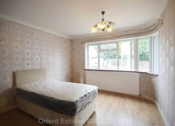 Thumbnail Room to rent in Downing Drive, Greenford