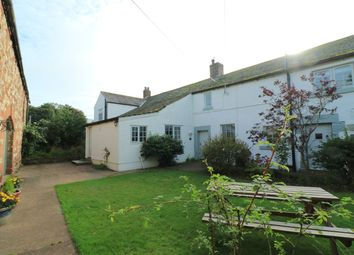 Thumbnail 4 bed detached house for sale in Blencarn, Penrith