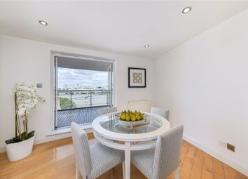Benbow House, 24 New Globe Walk, London SE1