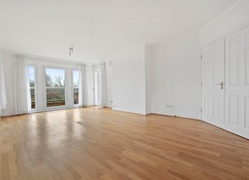 Thumbnail 2 bed flat to rent in Corney Reach Way, Chiswick Riverside