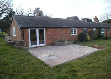 Thumbnail 2 bed semi-detached house to rent in Frogs Hill, Newenden, Kent