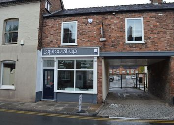 Thumbnail Office to let in Mansion Court, Hospital Street, Nantwich