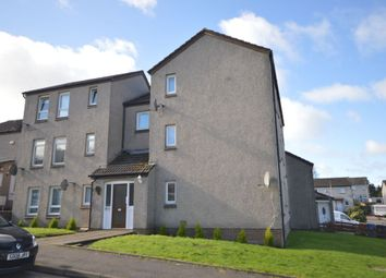 Thumbnail Studio for sale in 23 Spynie Place, Bishopbriggs