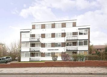 Thumbnail 1 bed flat to rent in Chester Court, Sheepcote Road, Harrow On The Hill, Harrow