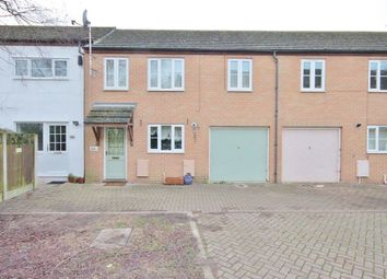 Thumbnail 1 bed property to rent in Marlborough Road, Oxford