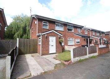 Thumbnail 3 bed semi-detached house for sale in Hey Road, Liverpool, Merseyside