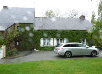 Thumbnail 1 bed country house for sale in Monterrein, France