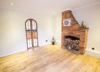 Thumbnail 3 bed property to rent in Petworth Road, Chiddingfold, Godalming