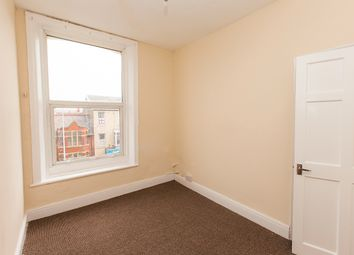 Thumbnail 2 bed flat to rent in Dickson Road, Blackpool