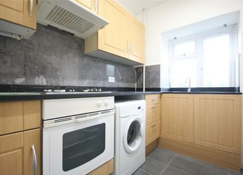 Thumbnail 2 bed flat to rent in Empire Court, North End Road, Wembley, Greater London