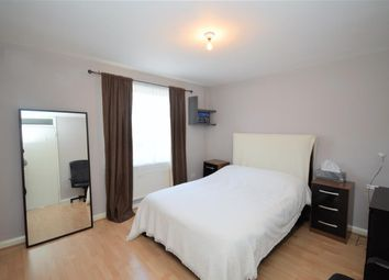 Thumbnail 4 bed end terrace house to rent in Flanders Crescent, London