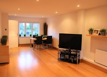 Thumbnail 3 bed end terrace house for sale in Lucton Mews, Loughton