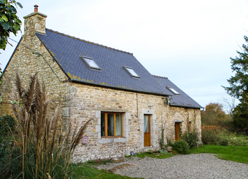 Thumbnail 2 bed detached house for sale in Senven Lehart, Cotes-d Armor, Brittany, France