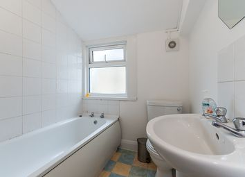 Thumbnail 4 bed end terrace house to rent in Stretton Road, East Croydon