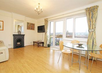 Thumbnail 2 bed flat to rent in Wimbledon Park Road, London