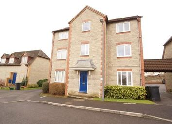 Thumbnail 1 bed flat for sale in Belfry, Warmley, Bristol