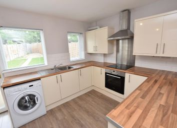 3 bed semi-detached house to rent in Poole Crescent, Harborne, Birmingham B17