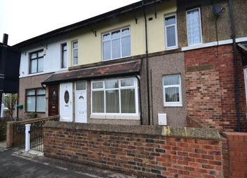 Thumbnail 2 bed flat to rent in Coach Lane, Hazlerigg, Newcastle Upon Tyne