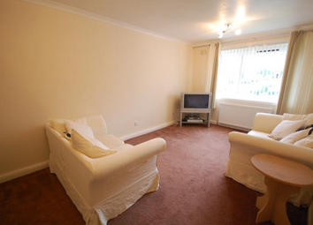 Thumbnail 2 bed flat to rent in Cairncry Road, Aberdeen, 5Dt