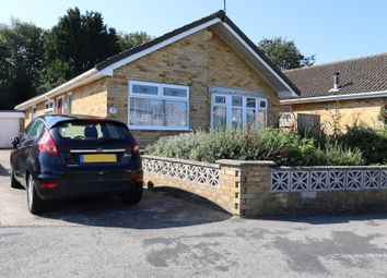 3 bed bungalow for sale in Maplewood Avenue, Hull HU5