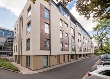 Thumbnail 2 bed flat to rent in Ravelston Terrace, Ravelston, 3Tp