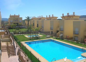 Thumbnail 2 bed apartment for sale in Los Gallardos, Almeria, Spain