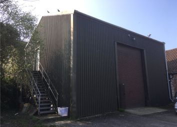 Thumbnail Light industrial to let in Icen Way, Dorchester, Dorset