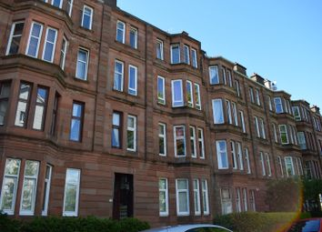 Thumbnail 2 bedroom flat for sale in 19 Merrick Gardens, Flat 3/1, Ibrox