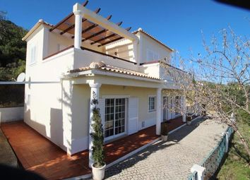 Thumbnail 2 bed villa for sale in Portugal, Algarve, Estói