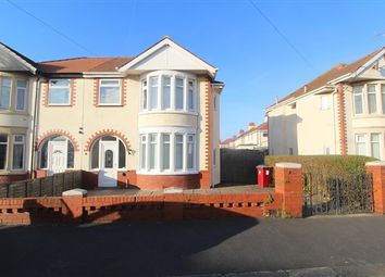 3 bed property for sale in Lakewood Avenue, Thornton Cleveleys FY5