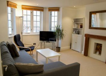 Thumbnail 2 bed flat to rent in 34 Tower Court, Frogmore, London