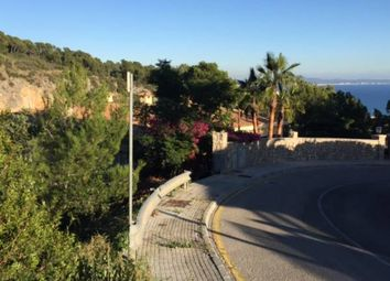 Thumbnail Land for sale in Bendinat, Calvia, Spain