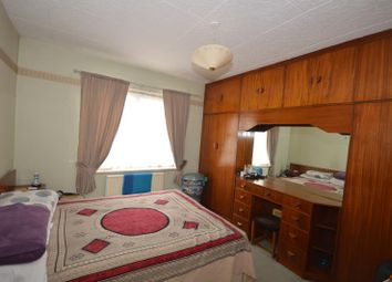 Thumbnail 3 bed property to rent in Burges Road, East Ham, London