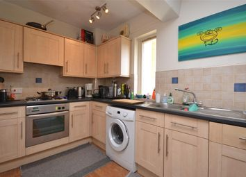 Thumbnail 2 bed flat to rent in Riverside Gardens, Bath