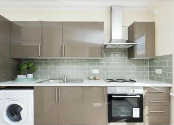 2 bed terraced house for sale in Peel Road, London HA3