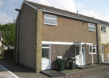 Thumbnail 3 bed property to rent in Newlands Close, Bessacarr, Doncaster