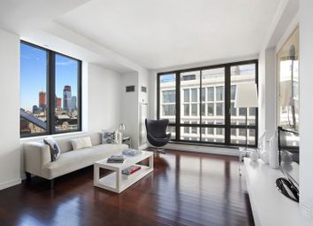 Thumbnail 1 bed apartment for sale in 4 West 21st Street 17B, New York, New York, United States Of America