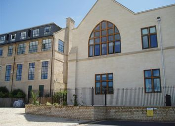 Thumbnail 2 bed property to rent in Wells Road, Bath