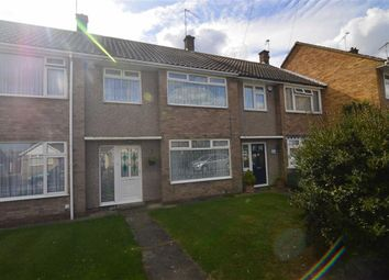Thumbnail 3 bedroom terraced house for sale in Andersons, Stanford-Le-Hope, Essex